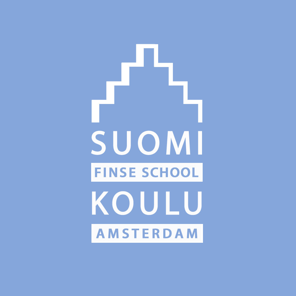 Suomi-koulu Amsterdam